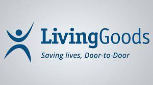 living goods
