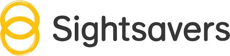 sight savers